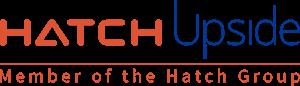 Hatch-Upside-Colour