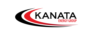 Kanata1-logo-partner