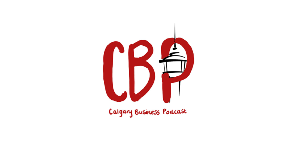 Calgary Business Podcast – InUnison   Making the world a safer place to work