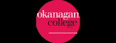 okanagan-college-logo-partner