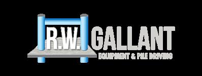 rw-logo-partner