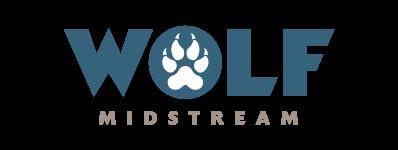 wolf-logo-partner