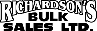 Richardsons logo for web page