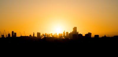 Sun Safety and Cancer Hazards